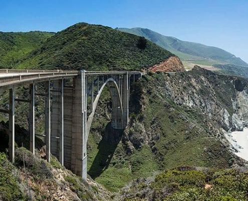 pch bridge