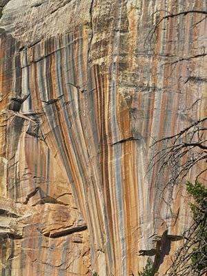 grand canyon north rim road trip