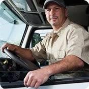 trucking app 1