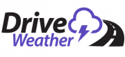 drive weather logo new